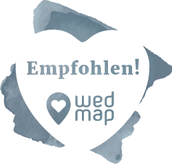 WedMap_Badge_250px
