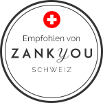 Zankyou_schöniaugeblick_wedding_Hochzeit