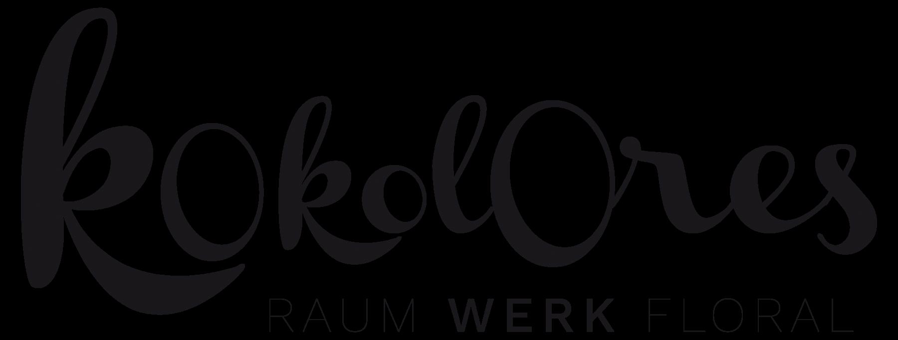 Logo_Kokolores_print_70cm
