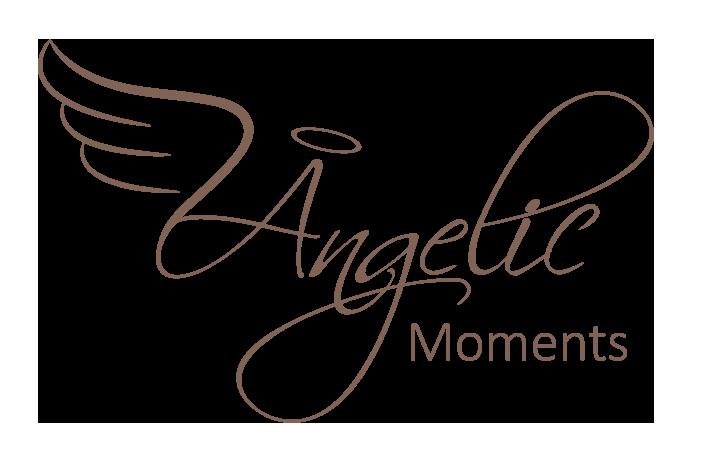 angelicmoments_sabrinaschöni_schöniaugeblick_ostschweiz_hochzeitsplanung_wedding