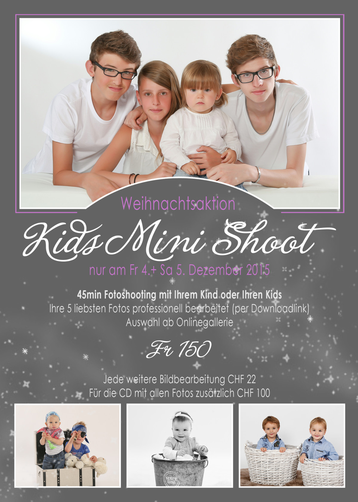 Kids_Weihnachtsaktion2015_schöniaugeblick_Fotografie