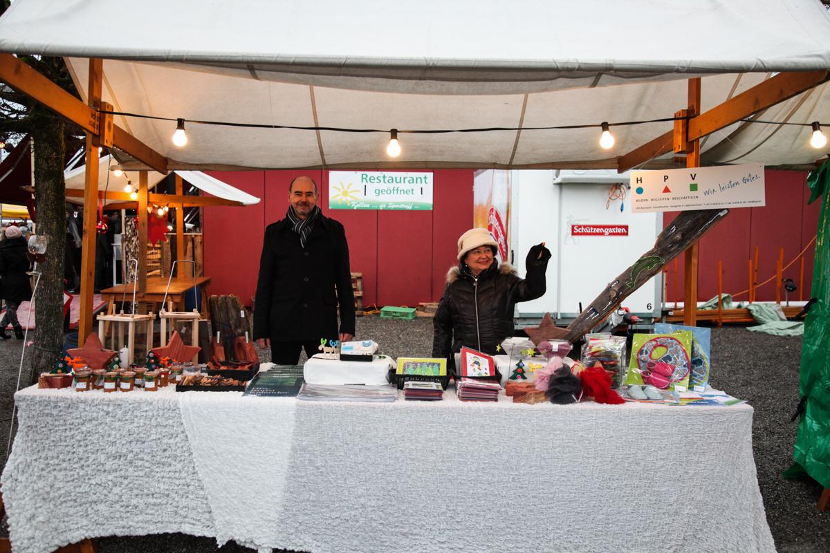 Weihnachtsmarkt_Raiffeisen_schöniaugeblick_fotografie_ostschweiz_weihnachtsmarkt_Markt_sterne_advent-11