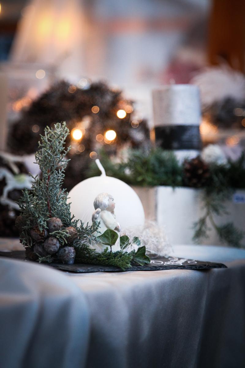 Weihnachtsmarkt_Raiffeisen_schöniaugeblick_fotografie_ostschweiz_weihnachtsmarkt_Markt_sterne_advent-13