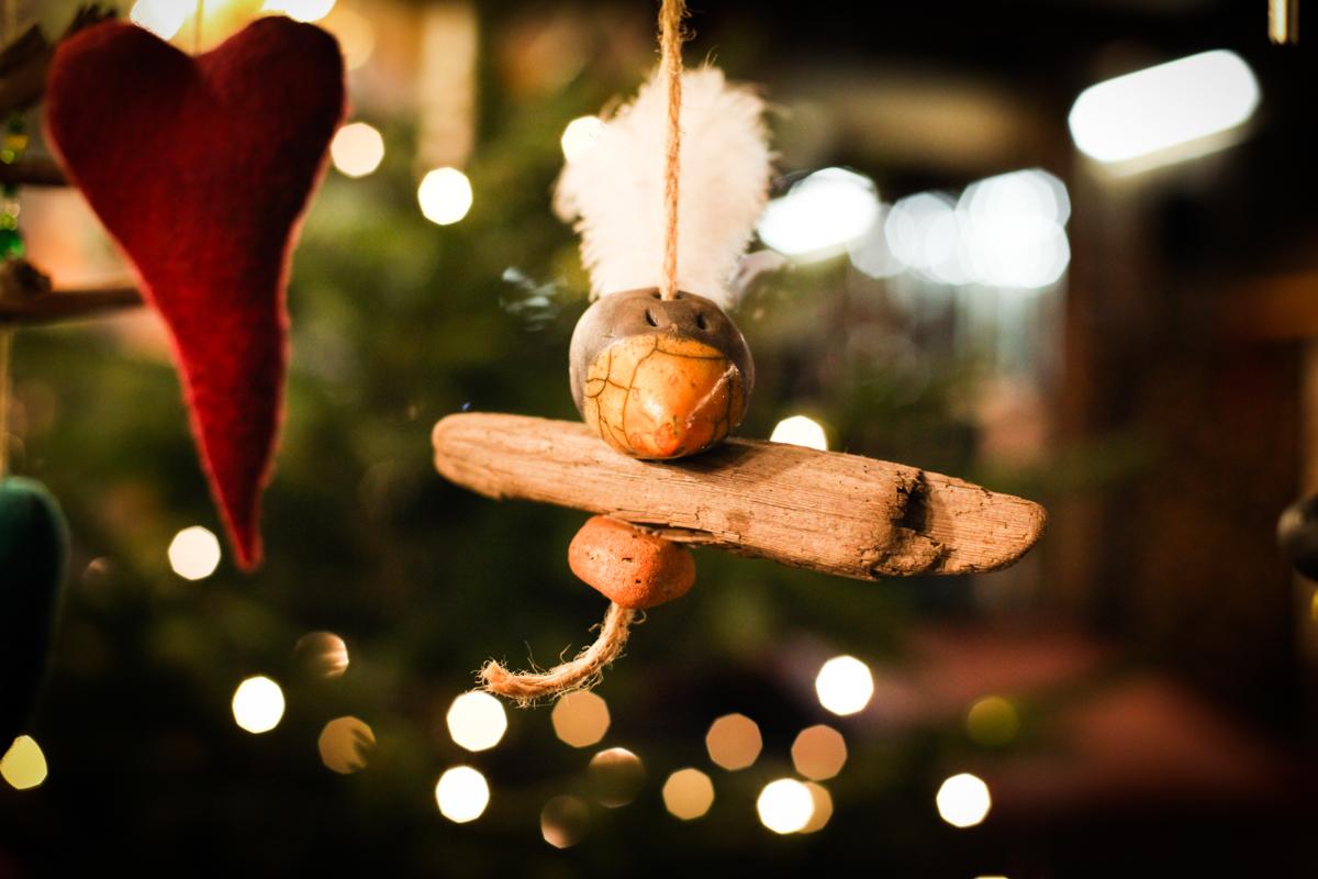 Weihnachtsmarkt_Raiffeisen_schöniaugeblick_fotografie_ostschweiz_weihnachtsmarkt_Markt_sterne_advent-20