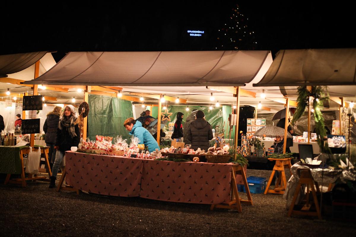 Weihnachtsmarkt_Raiffeisen_schöniaugeblick_fotografie_ostschweiz_weihnachtsmarkt_Markt_sterne_advent-21