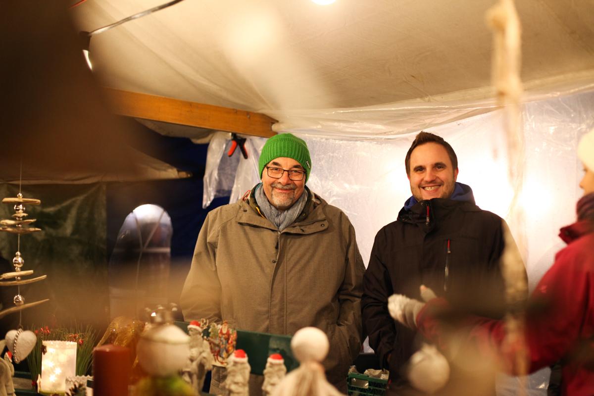 Weihnachtsmarkt_Raiffeisen_schöniaugeblick_fotografie_ostschweiz_weihnachtsmarkt_Markt_sterne_advent-22