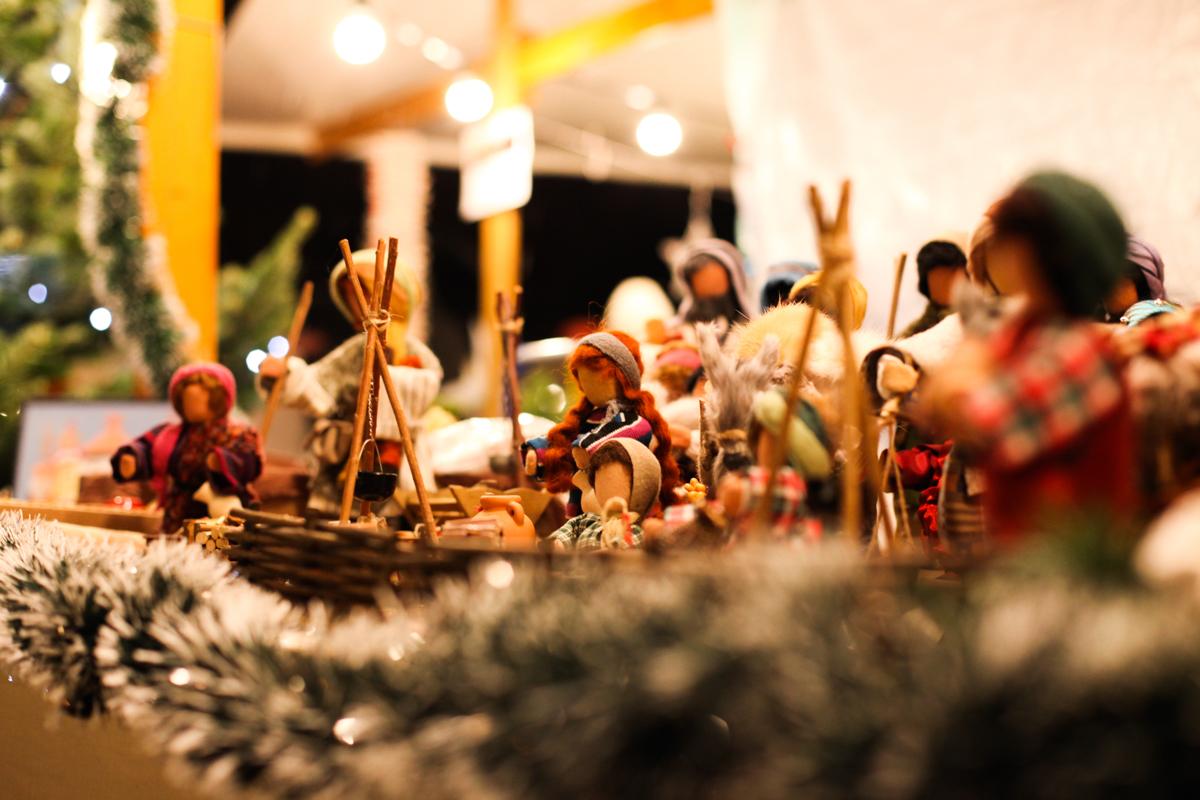 Weihnachtsmarkt_Raiffeisen_schöniaugeblick_fotografie_ostschweiz_weihnachtsmarkt_Markt_sterne_advent-23