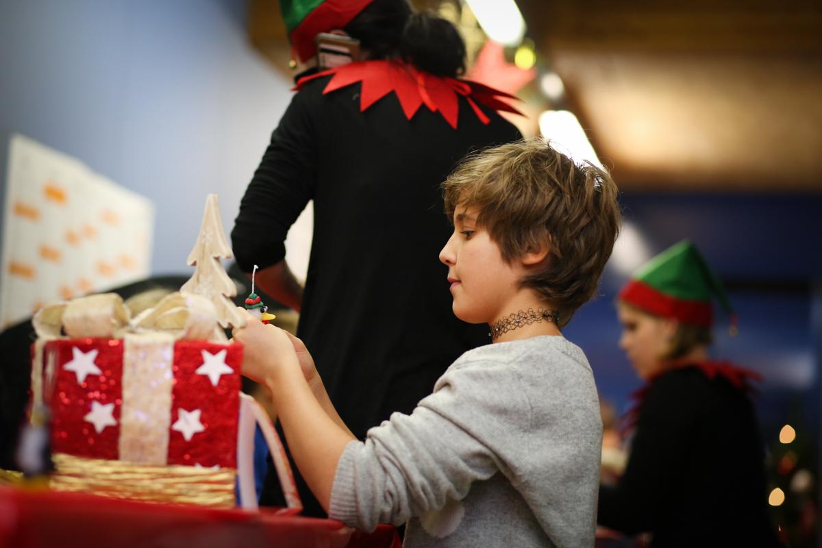 Weihnachtsmarkt_Raiffeisen_schöniaugeblick_fotografie_ostschweiz_weihnachtsmarkt_Markt_sterne_advent-29
