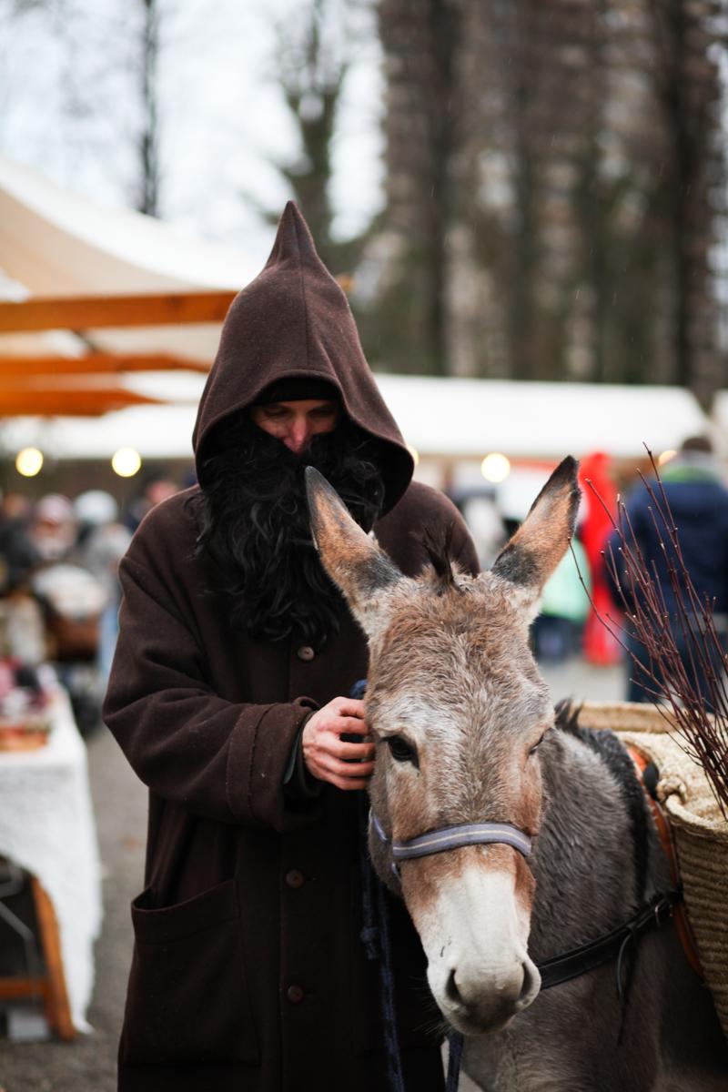 Weihnachtsmarkt_Raiffeisen_schöniaugeblick_fotografie_ostschweiz_weihnachtsmarkt_Markt_sterne_advent-3