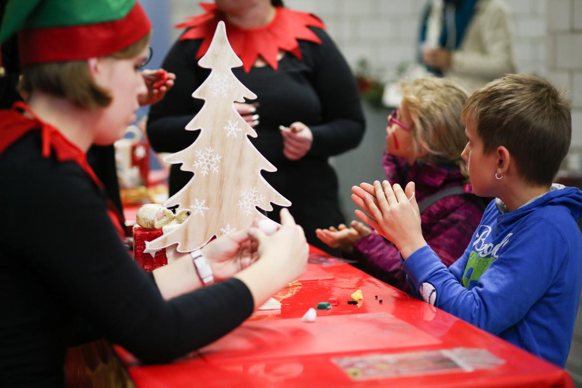 Weihnachtsmarkt_Raiffeisen_schöniaugeblick_fotografie_ostschweiz_weihnachtsmarkt_Markt_sterne_advent-30