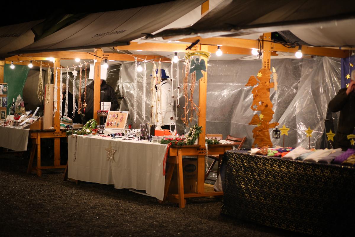 Weihnachtsmarkt_Raiffeisen_schöniaugeblick_fotografie_ostschweiz_weihnachtsmarkt_Markt_sterne_advent-32