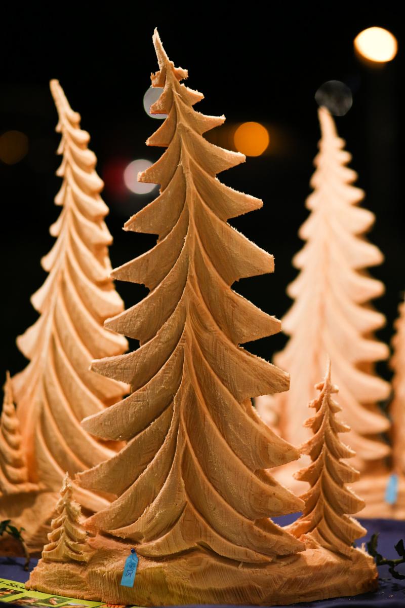 Weihnachtsmarkt_Raiffeisen_schöniaugeblick_fotografie_ostschweiz_weihnachtsmarkt_Markt_sterne_advent-33