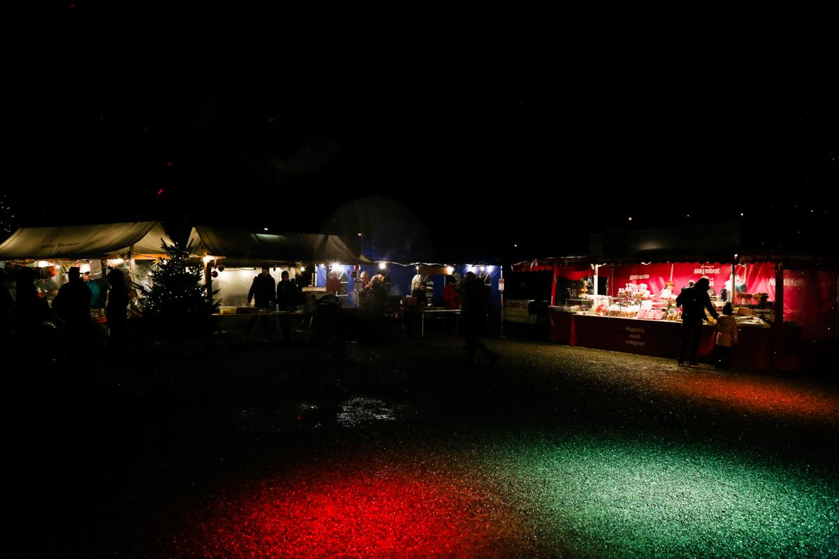 Weihnachtsmarkt_Raiffeisen_schöniaugeblick_fotografie_ostschweiz_weihnachtsmarkt_Markt_sterne_advent-34