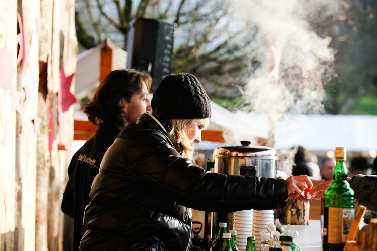Weihnachtsmarkt_Raiffeisen_schöniaugeblick_fotografie_ostschweiz_weihnachtsmarkt_Markt_sterne_advent-40