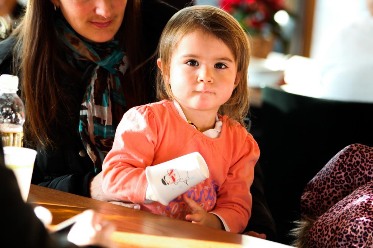 Weihnachtsmarkt_Raiffeisen_schöniaugeblick_fotografie_ostschweiz_weihnachtsmarkt_Markt_sterne_advent-42