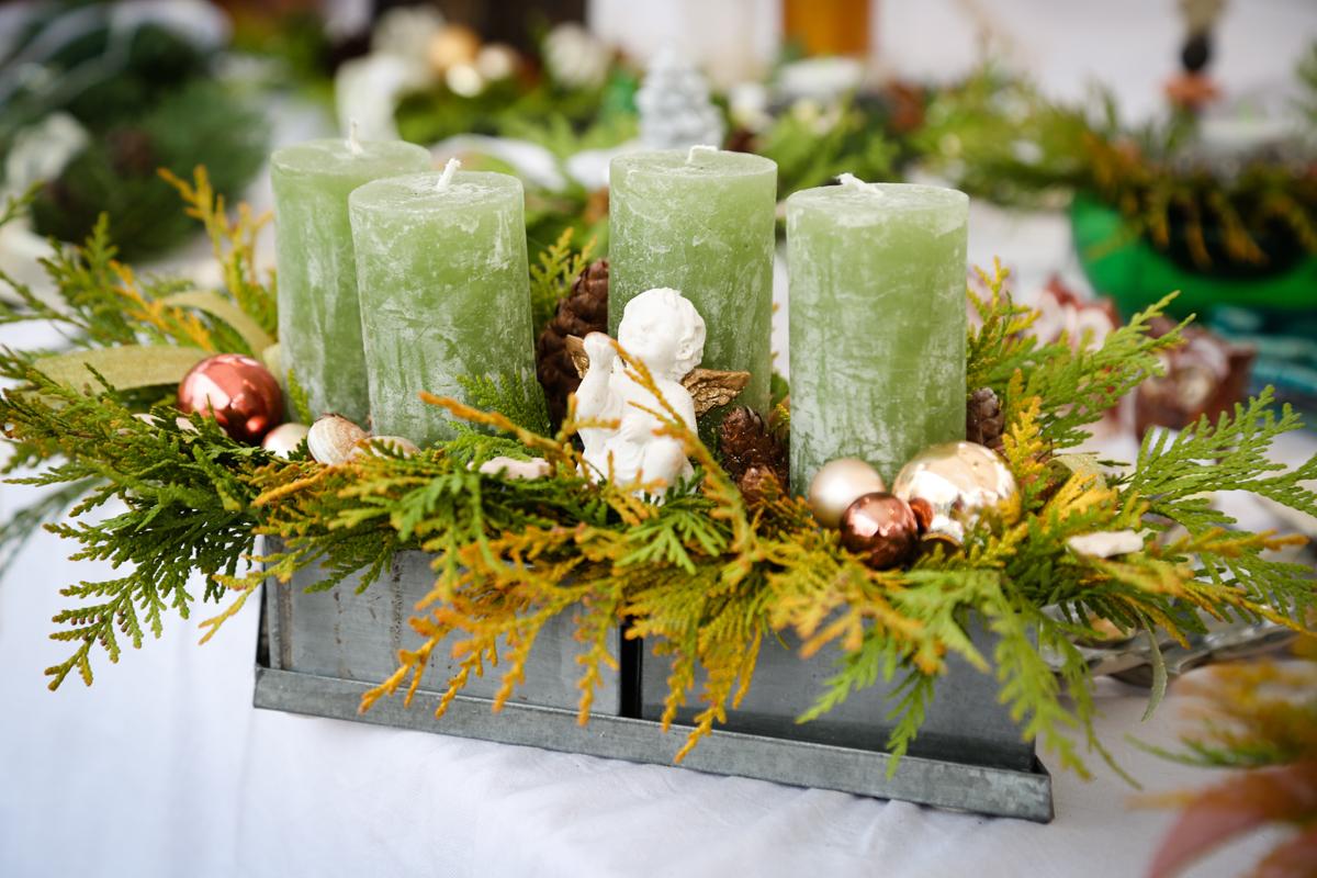 Weihnachtsmarkt_Raiffeisen_schöniaugeblick_fotografie_ostschweiz_weihnachtsmarkt_Markt_sterne_advent-54