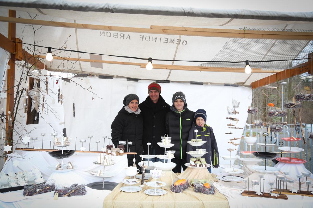 Weihnachtsmarkt_Raiffeisen_schöniaugeblick_fotografie_ostschweiz_weihnachtsmarkt_Markt_sterne_advent-61
