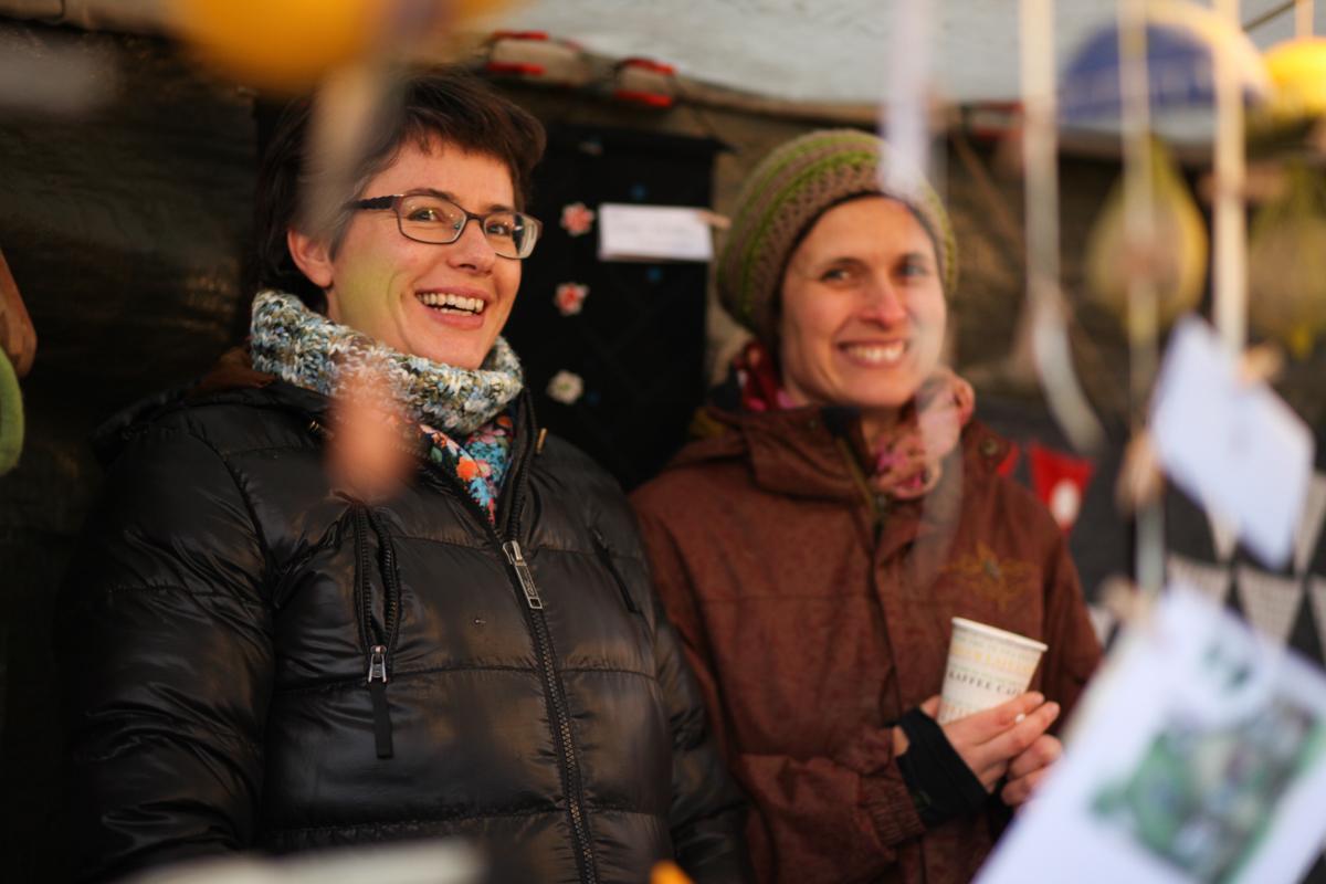 Weihnachtsmarkt_Raiffeisen_schöniaugeblick_fotografie_ostschweiz_weihnachtsmarkt_Markt_sterne_advent-7