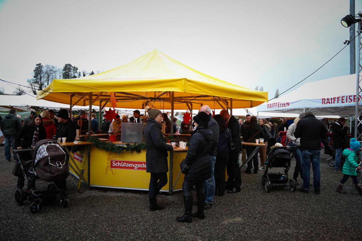 Weihnachtsmarkt_Raiffeisen_schöniaugeblick_fotografie_ostschweiz_weihnachtsmarkt_Markt_sterne_advent-75