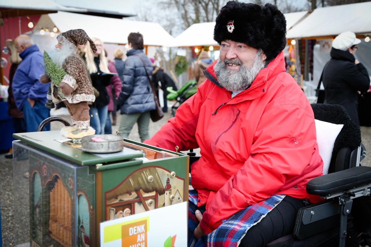 Weihnachtsmarkt_Raiffeisen_schöniaugeblick_fotografie_ostschweiz_weihnachtsmarkt_Markt_sterne_advent-77