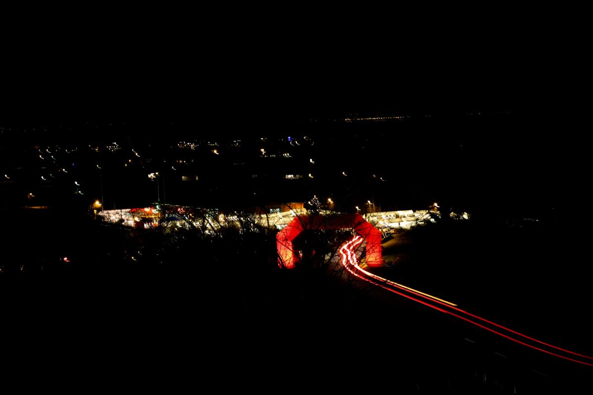 Weihnachtsmarkt_Raiffeisen_schöniaugeblick_fotografie_ostschweiz_weihnachtsmarkt_Markt_sterne_advent-78