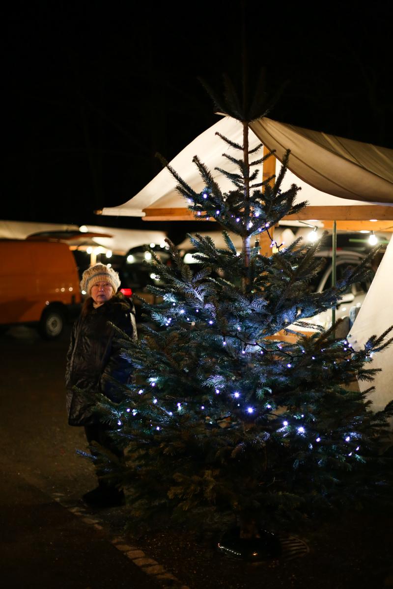 Weihnachtsmarkt_Raiffeisen_schöniaugeblick_fotografie_ostschweiz_weihnachtsmarkt_Markt_sterne_advent-79