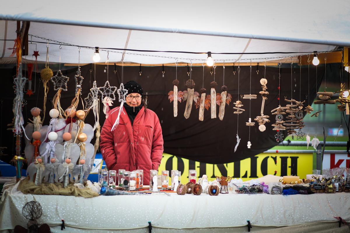 Weihnachtsmarkt_Raiffeisen_schöniaugeblick_fotografie_ostschweiz_weihnachtsmarkt_Markt_sterne_advent-8