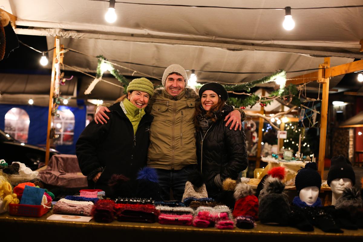 Weihnachtsmarkt_Raiffeisen_schöniaugeblick_fotografie_ostschweiz_weihnachtsmarkt_Markt_sterne_advent-80