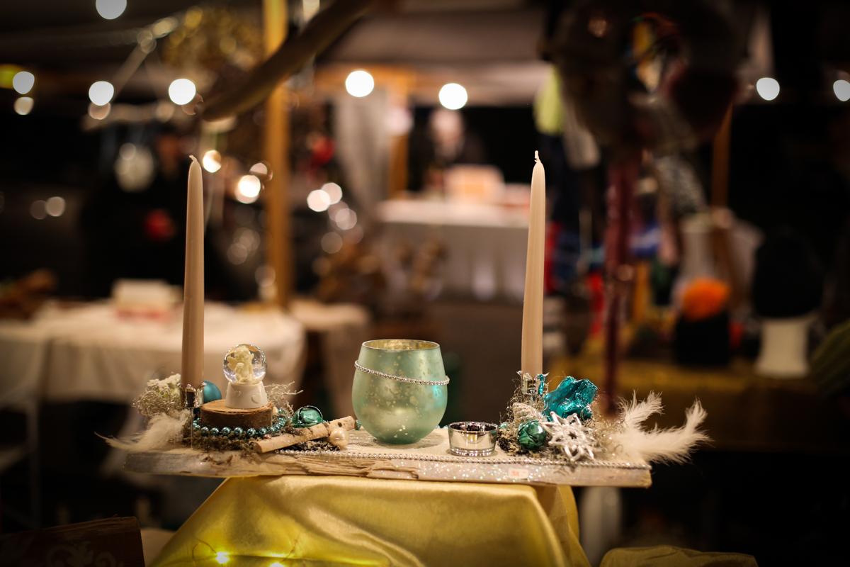 Weihnachtsmarkt_Raiffeisen_schöniaugeblick_fotografie_ostschweiz_weihnachtsmarkt_Markt_sterne_advent-82