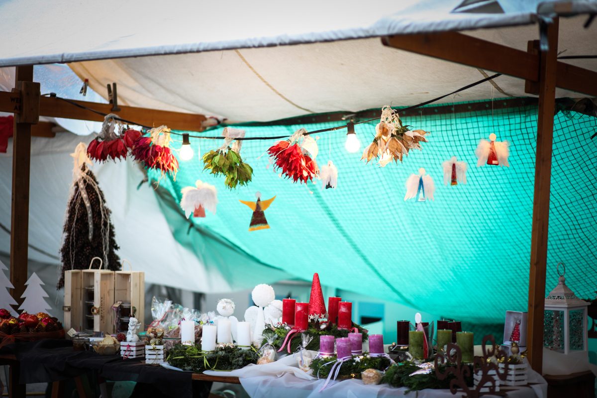Weihnachtsmarkt_Raiffeisen_schöniaugeblick_fotografie_ostschweiz_weihnachtsmarkt_Markt_sterne_advent-9